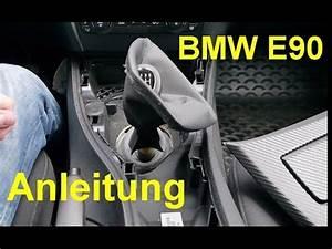 Bmw E61 Handbremse : bmw e60 mittelkonsole ausbauen ~ Kayakingforconservation.com Haus und Dekorationen
