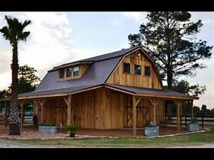 pole barn house plans structures that we call home With barn wood for sale indiana
