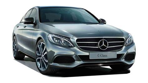 Mercedes BenzCar : Mercedes-benz C-class Images, Interior & Exterior Photo