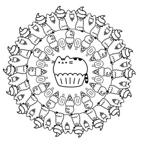 mandala per bambini da colorare disegni da colorare bambini mandala