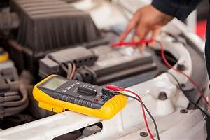Aide Reparation Voiture : d pannage remplacement batterie auto gu rande la baule pornichet ~ Medecine-chirurgie-esthetiques.com Avis de Voitures