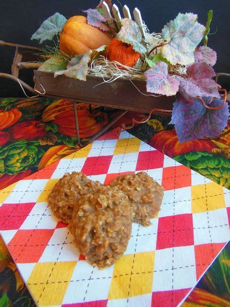 recipes bake pumpkin kimscountyline