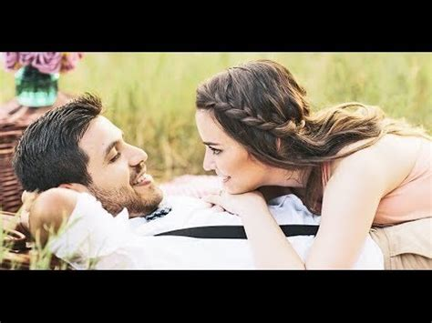 film romantique complet en francais  nouveaute hd