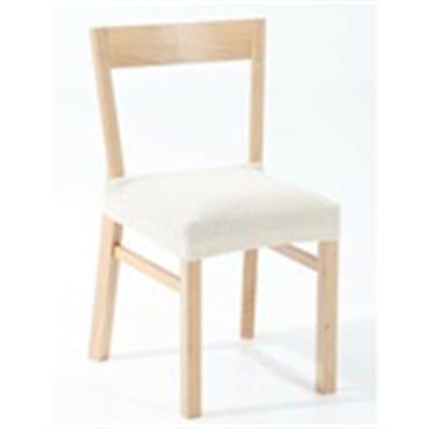 confectionner une housse de chaise meuble table moderne fabriquer des housses de chaises