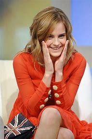 Emma Watson Early