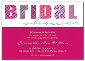 bridal shower invitations inexpensive bridal shower With inexpensive wedding shower invitations