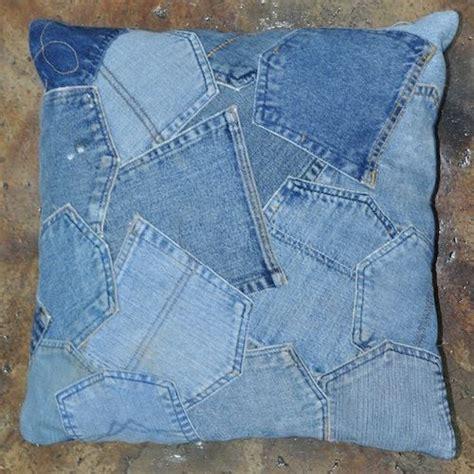 jeans picturescraftscom