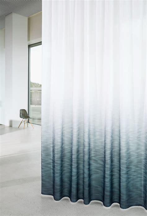 Printacoustic Horizon by Création Baumann   STYLEPARK