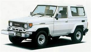 Pickup Zu 23  2 Meng Au 1  35 U00b0