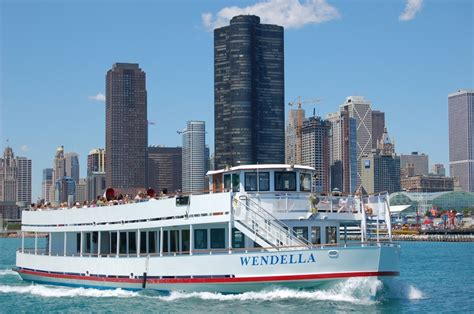 Wendella Boat Tours by Wendella Boat Tours Chicago Places I Ve Traveled