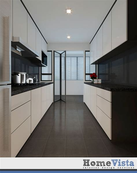 Best 25+ Interior Design Singapore Ideas On Pinterest. Red Kitchen Pictures. Red And White Kitchen Cabinets. Kitchen Wall Storage Shelves. A Modern Kitchen. Red Kitchen Rugs And Mats. How To Organize Your Kitchen Utensils. Organizing Kitchen Cupboards. Country Style Kitchen Designs