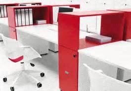 fournisseur mobilier bureau fournisseurs en mobilier de bureau sélectionnés et agréés