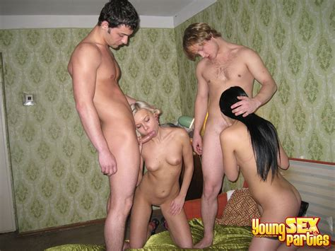 Young Sex Parties - Great young sex party, Photo album by Young Libertines - XVIDEOS.COM