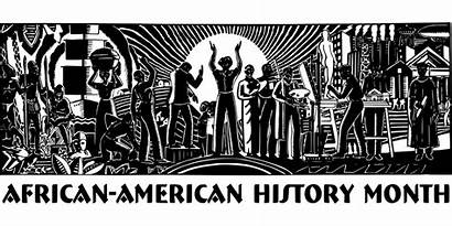 History Month African Transparent Culture American Celebrate