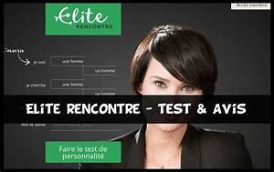 elite dating belgique avis