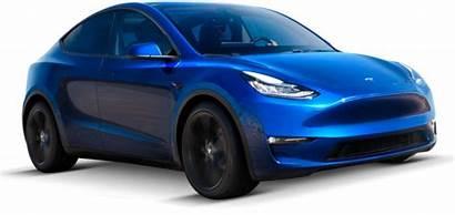Tesla Alvolante Listino Largh Lungh Alt