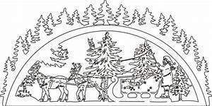 Holzarbeiten Mit Kindern Vorlagen : laubs ge schwibbogen vorlage kostenlos google search rudi laubs gevorlagen schwibbogen ~ Watch28wear.com Haus und Dekorationen
