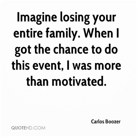 Carlos Boozer Quotes  Quotehd. Xenocide Book Quotes. Funny Quotes High School Graduation. Sister Jude Quotes Tumblr. Good Quotes Life. Marriage Quotes To Say At A Wedding. Funny Quotes Instagram. Instagram Quotes On Friendship. Sassy Cheer Quotes