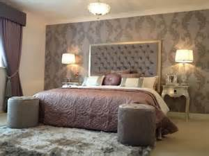 Plum And Grey Bedroom Ideas by Decorating Ideas For Bedrooms Every Bedroom Furniture