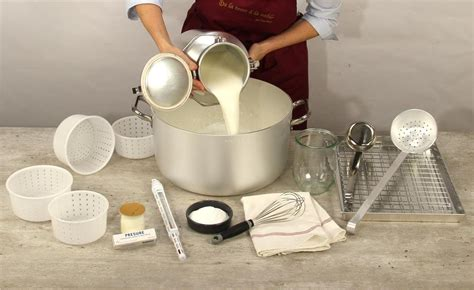 faire sa cuisine ikea comment faire sa cuisine amnagement du0027une cuisine en