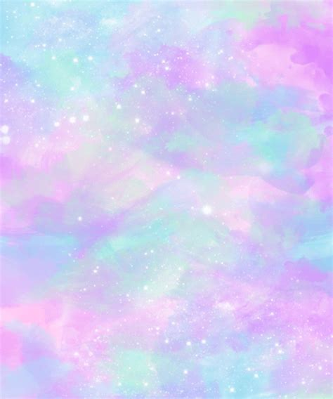 Offensive Background Tumblr Best Pastel Wallpaper Tumblr