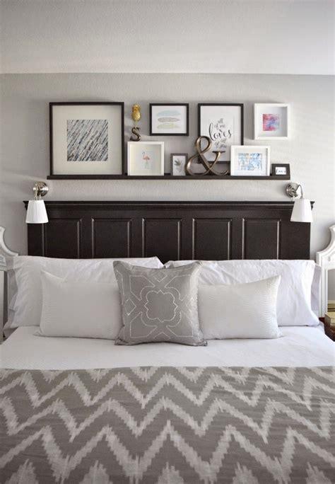 decorating tricks   bedroom home designs