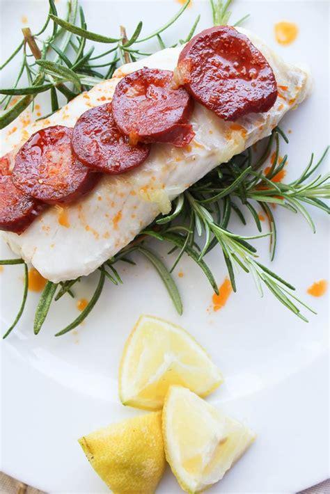 cuisiner un filet de cabillaud les 25 meilleures idées de la catégorie filet de cabillaud