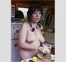 Olivia Colman Naked Pics Xhamster Com