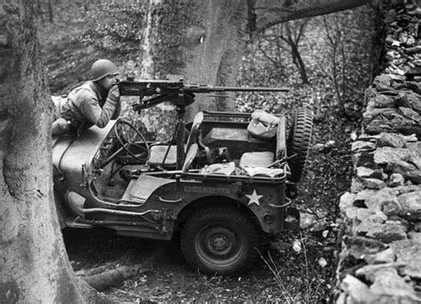 military jeep with gun 17 best images about willys army jeep oiiiio on pinterest
