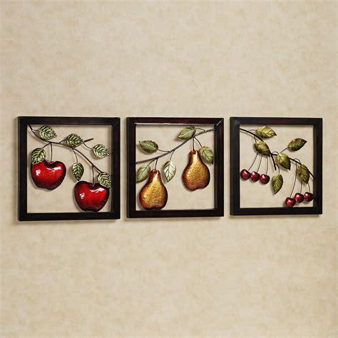 wall decor ideas for kitchen decor for kitchen walls kitchen decor design ideas