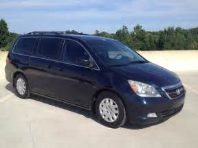 08 honda odyssey vsa light is on html autos post