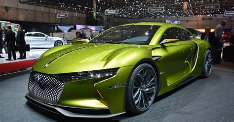 ds e tense ds e tense concept news pictures specs performance digital trends