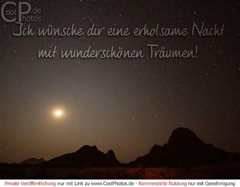 Erholsame Nacht Bilder search results for gute nacht bilder calendar 2015