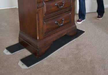 furniture glides for hardwood floors uk furniture glides for carpet roselawnlutheran