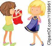 Images For > To Put On Clothes Clipart
