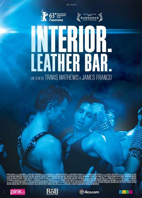 si鑒e bar assistir interior leather bar 2013 dublado hd