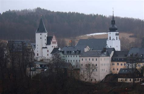 Photos, address, and phone number, opening hours, photos, and user reviews on. Schwarzenberg Castle (Saxony) - Wikipedia