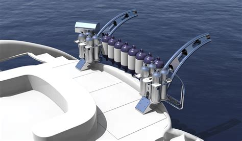 Catamaran X5 by X5 Custom Design Xquisite Yachts
