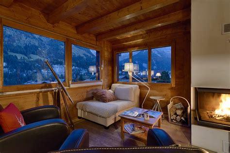 location chalet ch 233 ry les maisons de katy et jacques s 233 jour 233 t 233 en suisse tout compris