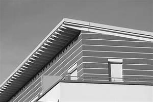 Vorhänge Für Dachfenster : unsichtbare befestigung f r dachfenster vorh nge wohn ~ Markanthonyermac.com Haus und Dekorationen