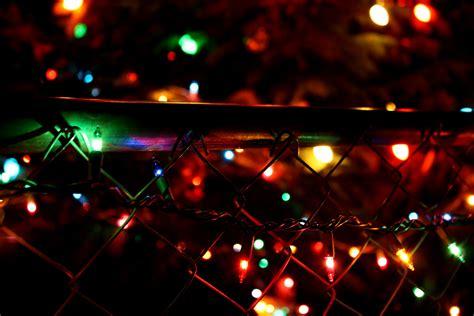 Open Shelves In Kitchen Ideas - christmas light gif christmas lights decoration