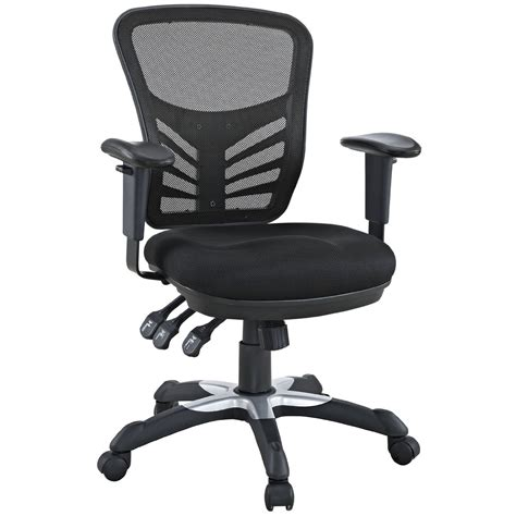 best office chairs for producers subaqueous
