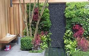 Plantes Grimpantes Mur : meilleures grimpantes pour balcon et petit jardin my ~ Melissatoandfro.com Idées de Décoration