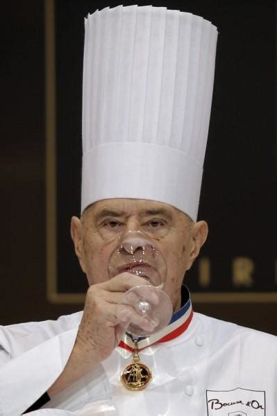 cours cuisine lyon bocuse eye openers for the record does not want chefs to