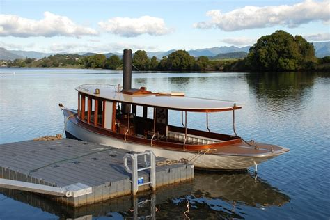 Steam Boat For Sale Uk by Steam Boats Boat Plans And Rivers On Pinterest