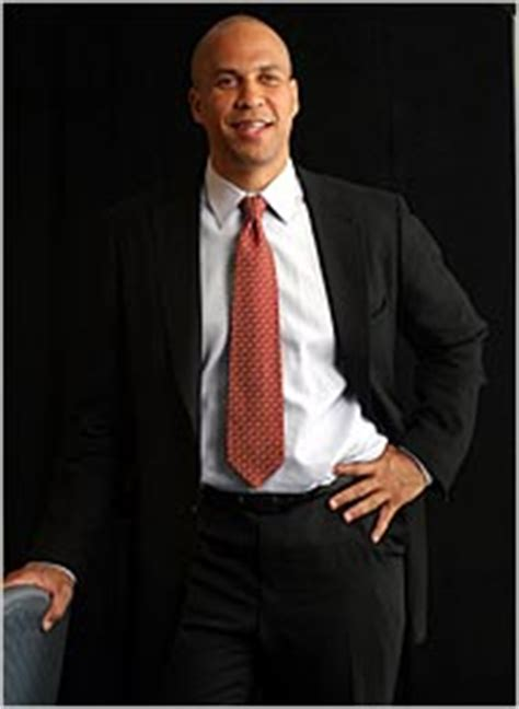 newark candidate runs    fame   york