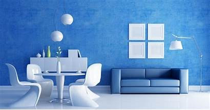 Paint Nigeria Private Property Better Pros Using