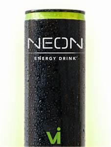 ViSalus Launches NEON Energy Drink BevNET