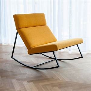 Skandinavische Möbel Design : schaukelstuhl modern st hle schaukelstuhl modern schaukelstuhl und sofa sessel ~ Eleganceandgraceweddings.com Haus und Dekorationen