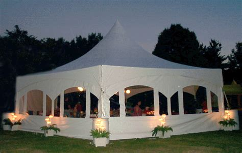 marque canap tents canopies